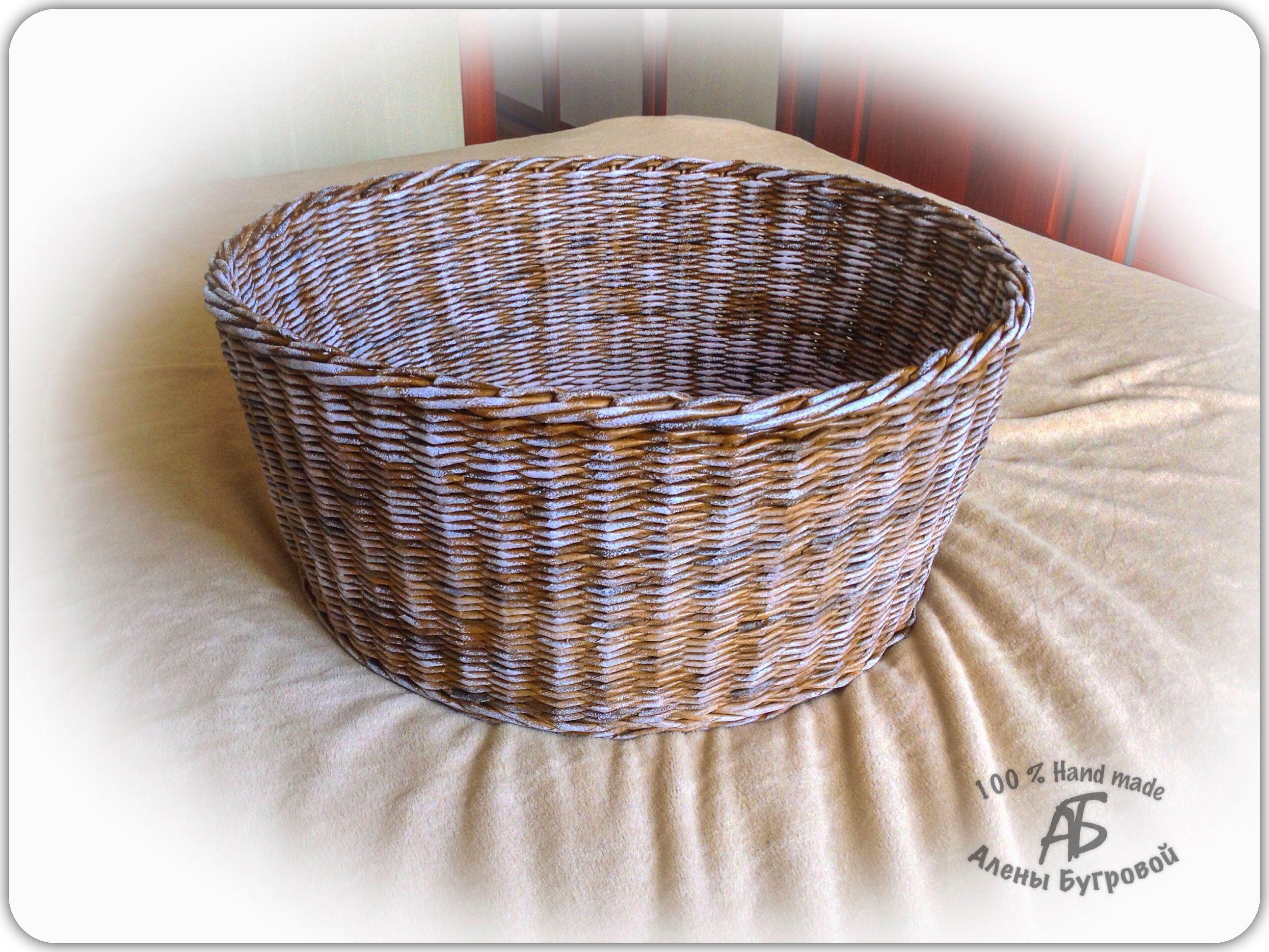 бумага бумаги трубочки морилка воной основе водной на плетение из лак