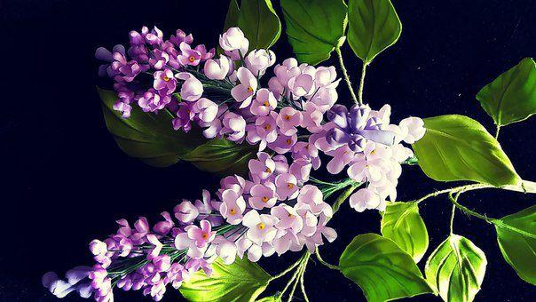 для прическиручнаяработаказахстаншелковыецветыалматы шелковаяфлористикацветыизшелкасвадьбавыпускнойброшьбутоньркакорсажныеукрашенияаксессуарыдляодеждыукрашения
