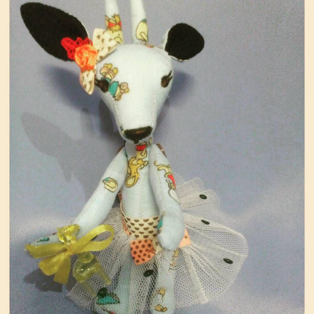 милахи любимыеигрушки шитье тильда ручнаяработа