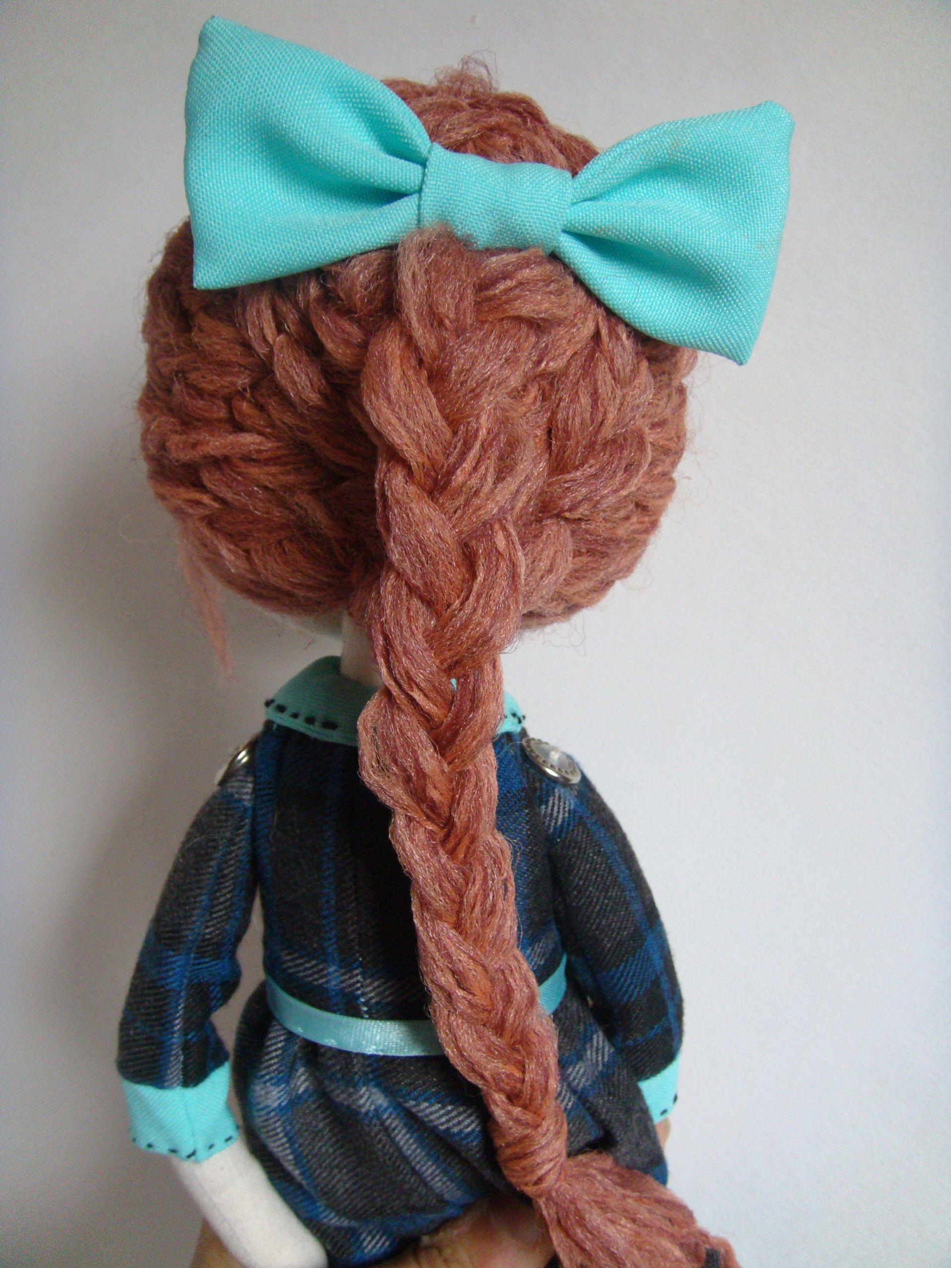 клетка бирюзовый игрушка кукла ручнаяработа купитьподарок подарокдлядевушки handmade платьевклетку  авторскаякукла ирландия талисманоберегдекордизайнинтерьераукрашениеинтерьерарыжая купитькуклу подарокдлядевочки интерьернаякукла текстильнаякукла