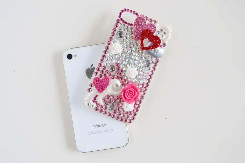 мобильного праздники идеи своими для телефона чехол руками подарков сделай сам