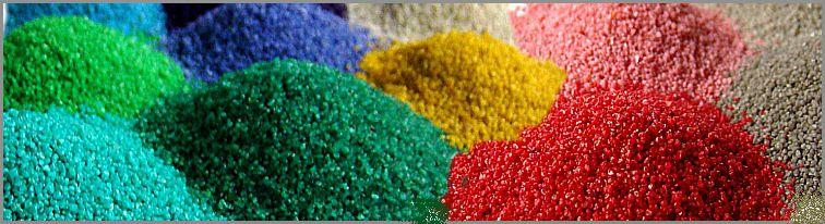 креативнаяидея сделайсам изподручныхсредств радуга цветнойпесок декордлядома легкоипросто вдомашнихусловиях соль краситель декор креатив поделки своимируками хендмейд дети