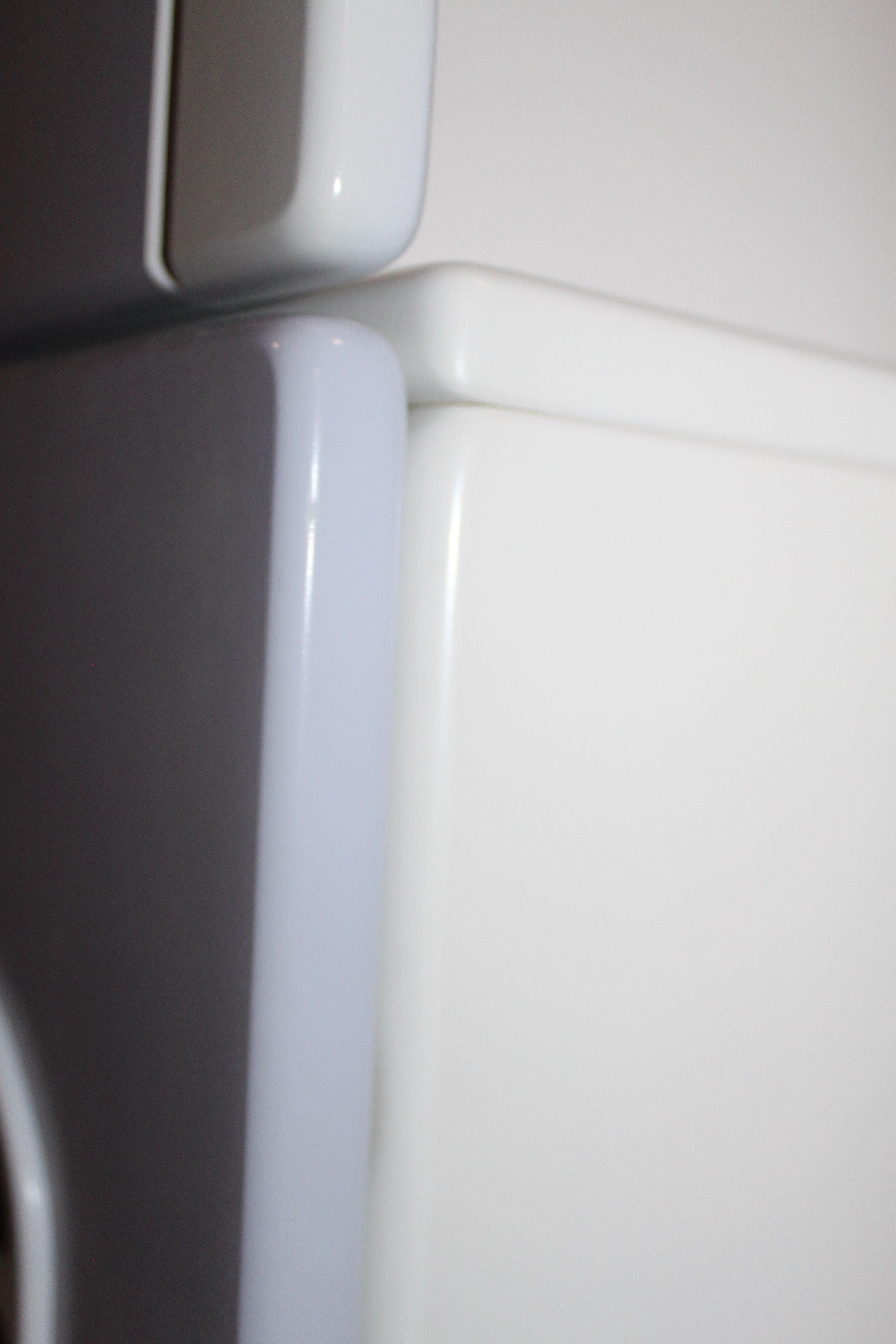 детская заказ интерьер мебель домик шкаф голландский
