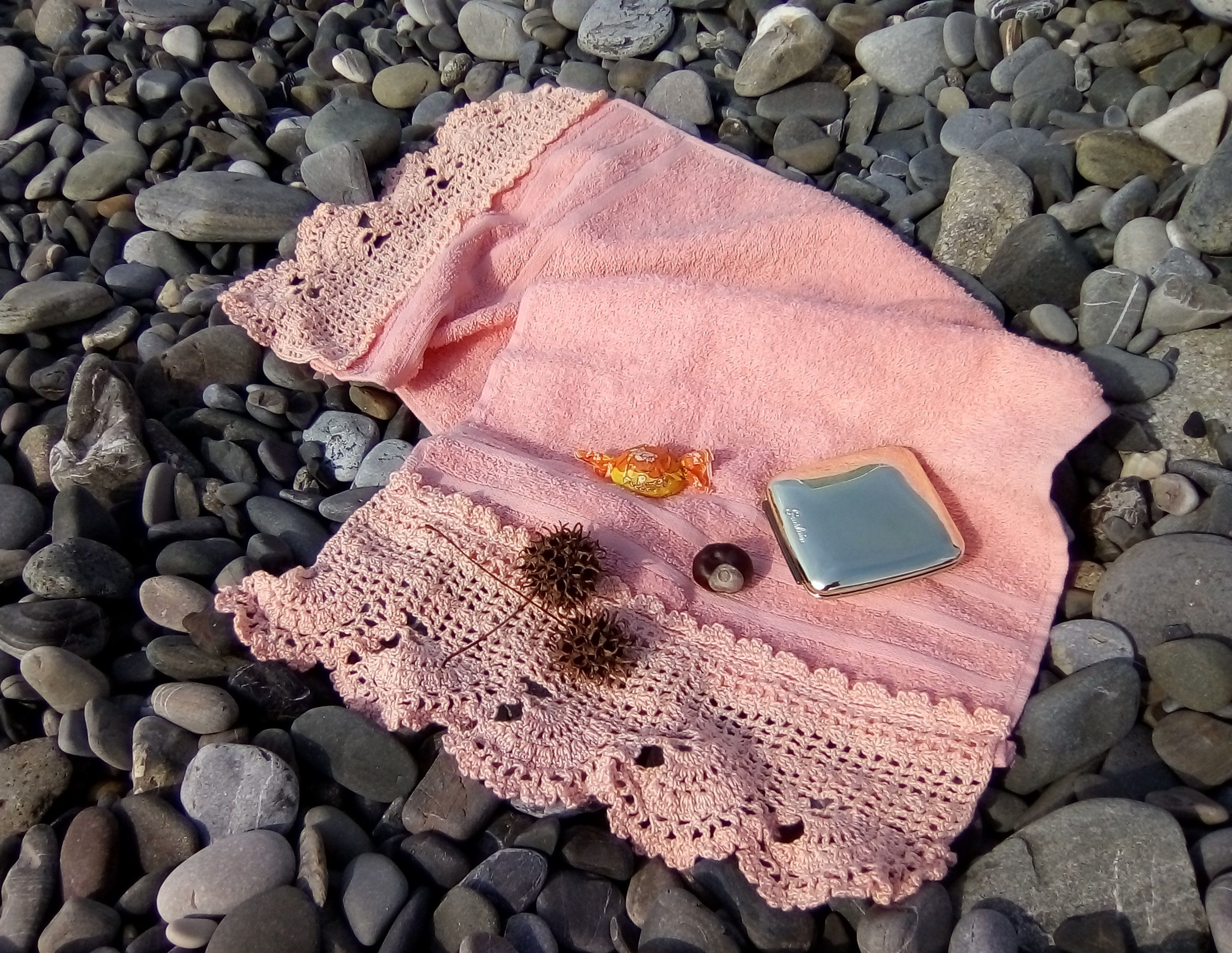 детское ванной лица кружевами махровое кружевное текстиль дома рук для кружевом полотенце подарок