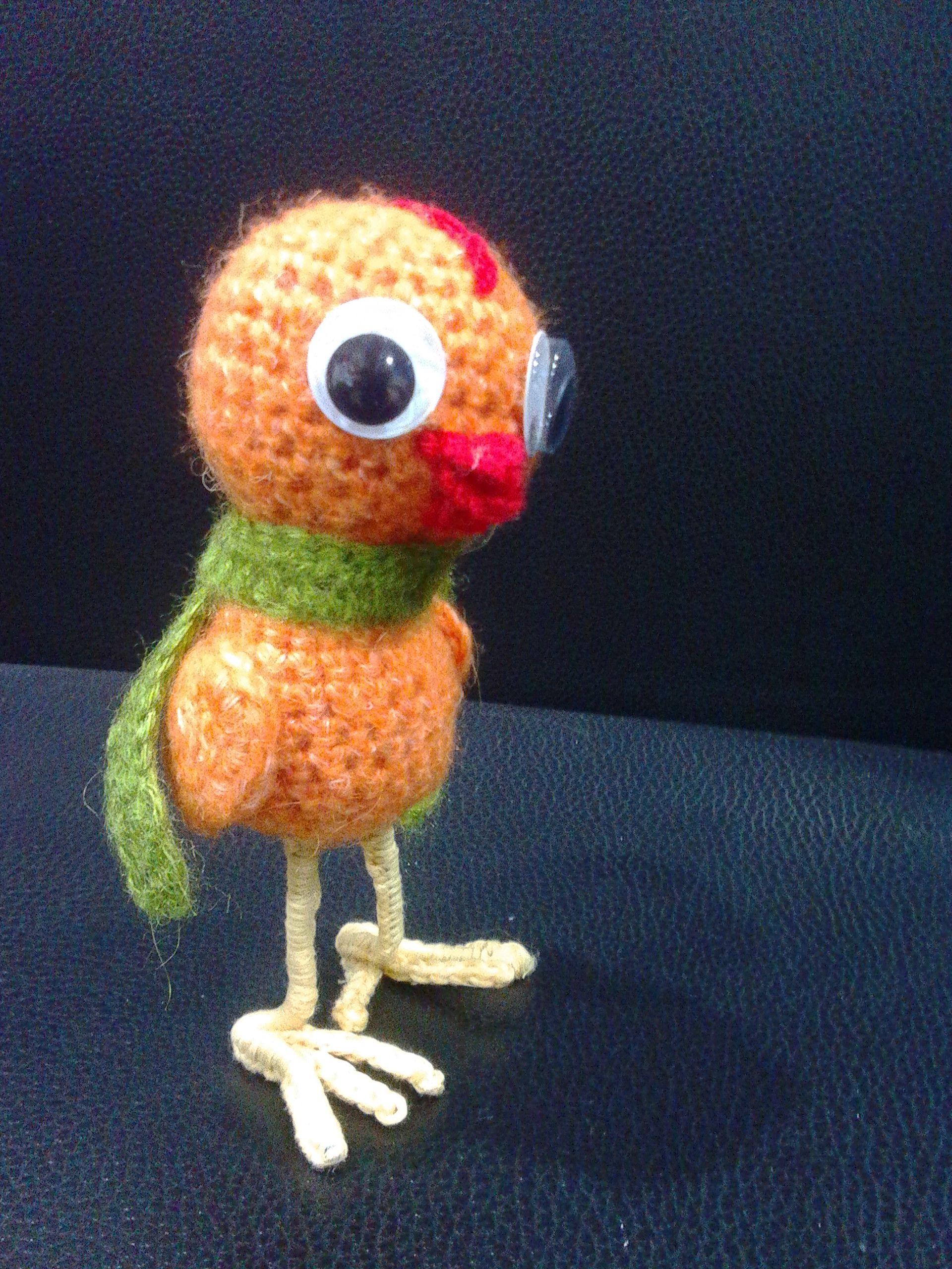 день рождения игрушка кукла ребенок праздник мультики подарок дети