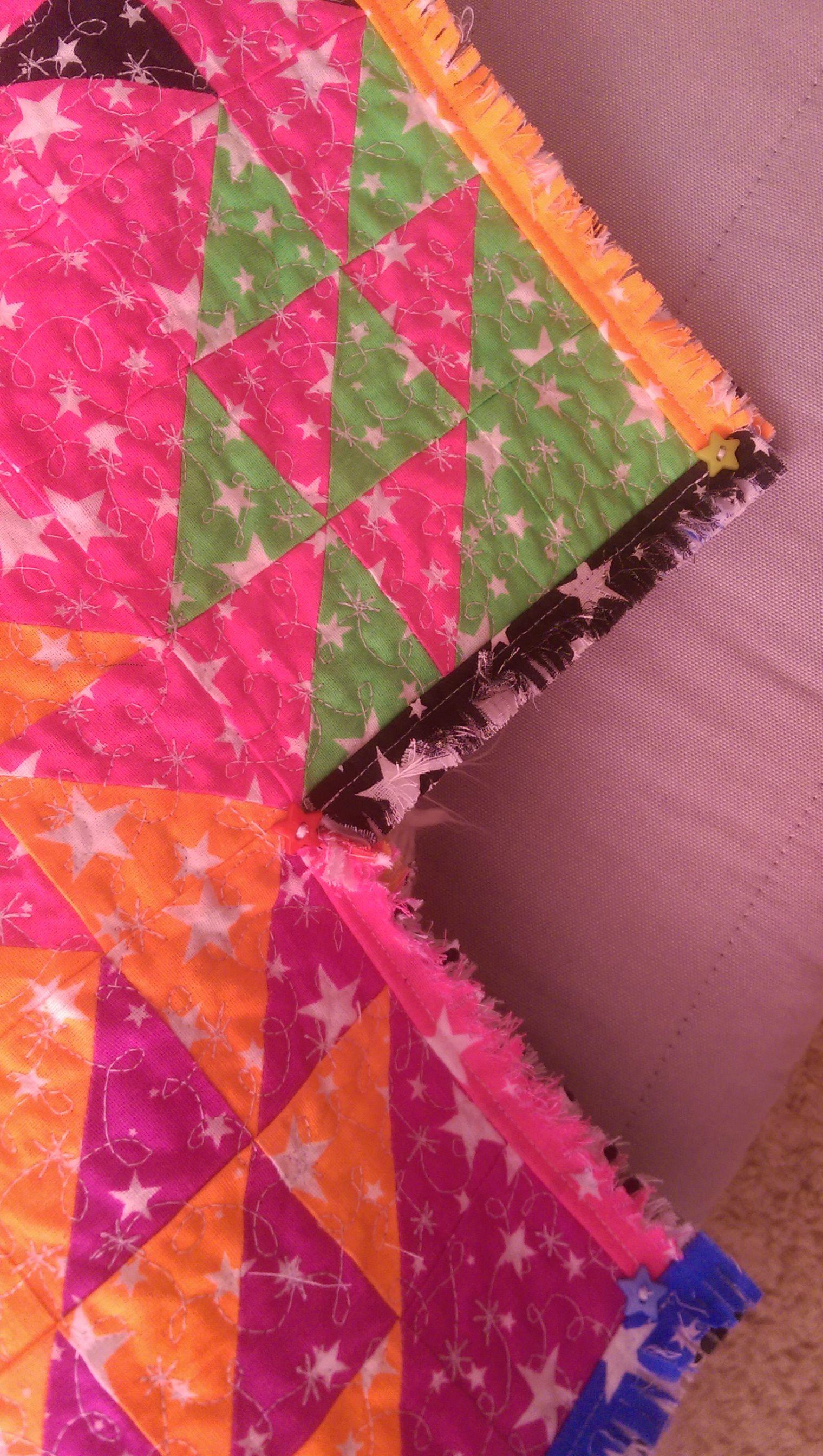 хлопок плед покрывало cotton квилт natural fabric coverlet blanket patchwork quilt handmade ткани натуральные лоскутное