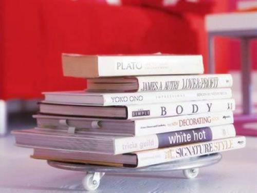 дома полка книг оптимизация пространстваидея для руками своими