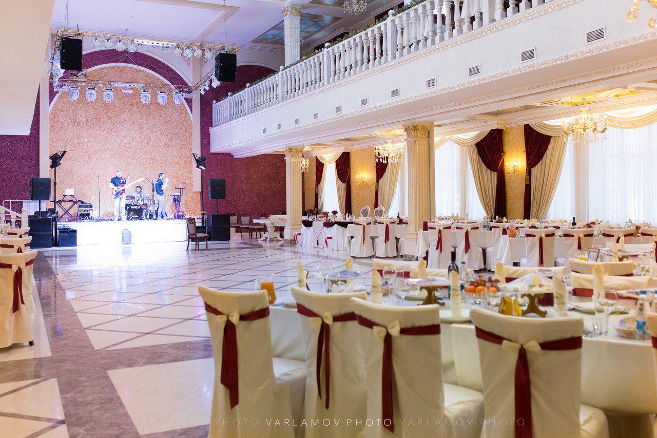 новосибирск оформлениетканями декорстола свадьба