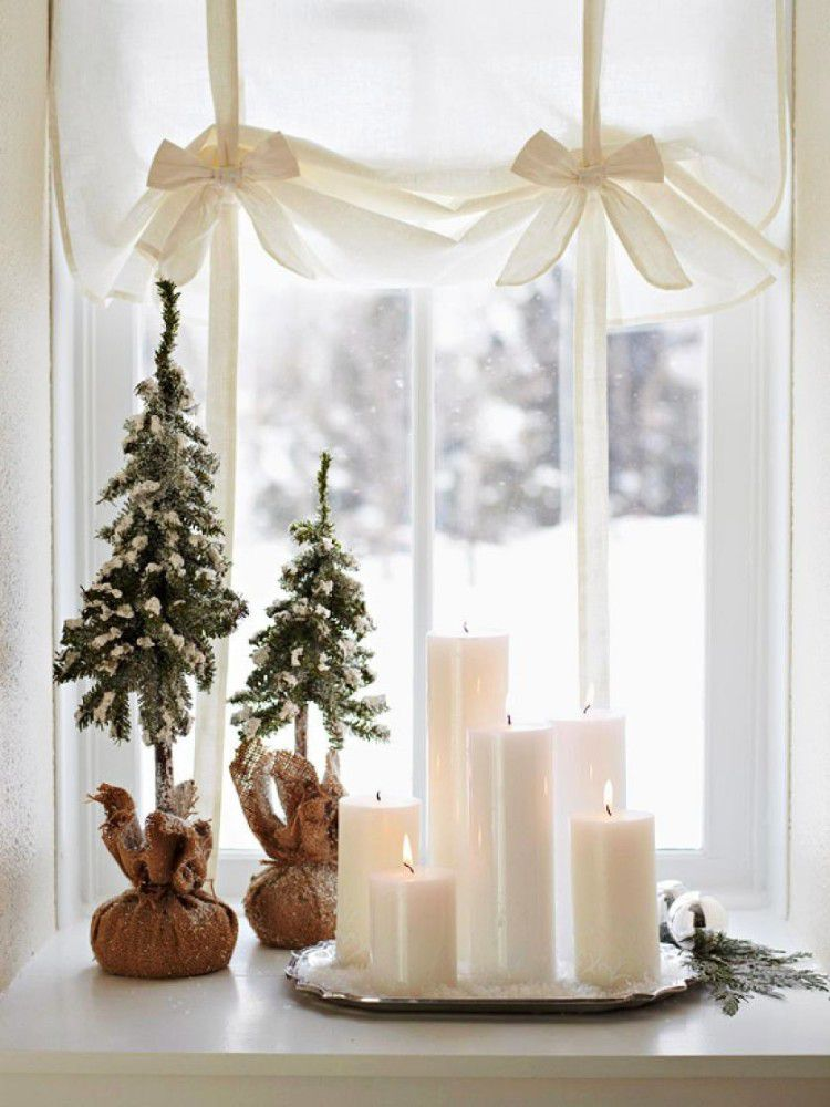 новогодний декор праздник интерьер новыйгод