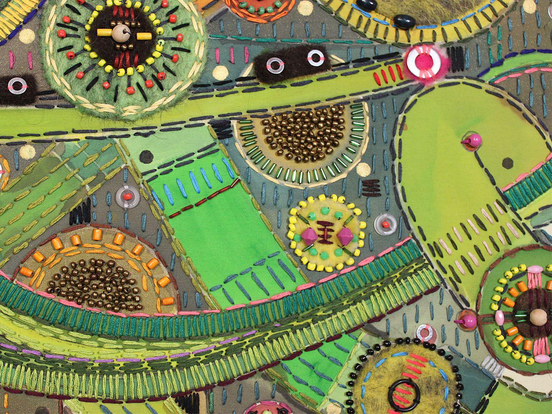 бохостиль этника техноэтноибохоброшки арттекстиль декоративноепанно смешанныйстиль техноэтно техника брошки бохоброшки брошь броши батик бохо картина этно