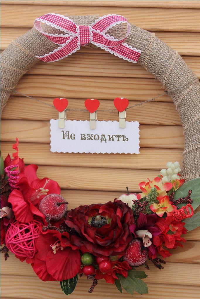 украшениекухни украшениеинтерьера украшениедвери панно