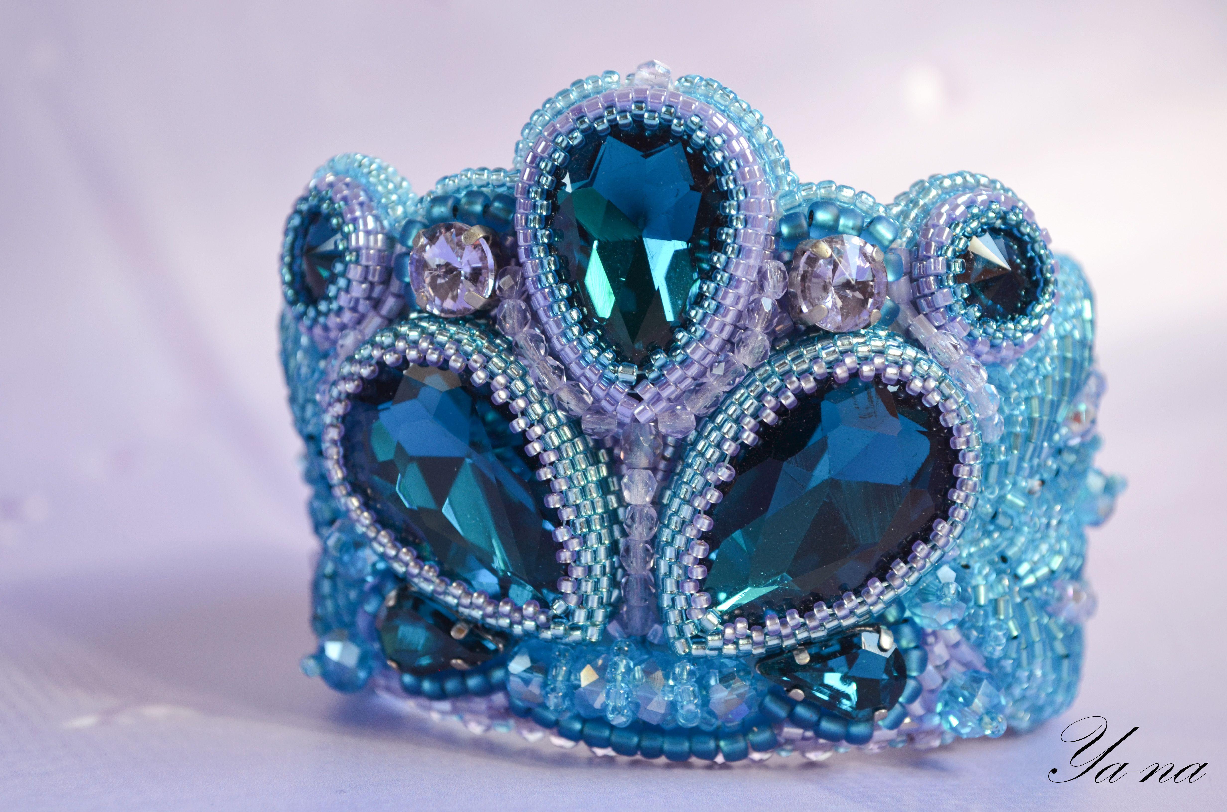 ручнаяработа голубойбраслет браслет браслетнаруку длядевушки купитьбраслет новосибирск длялюбимой бижутерия