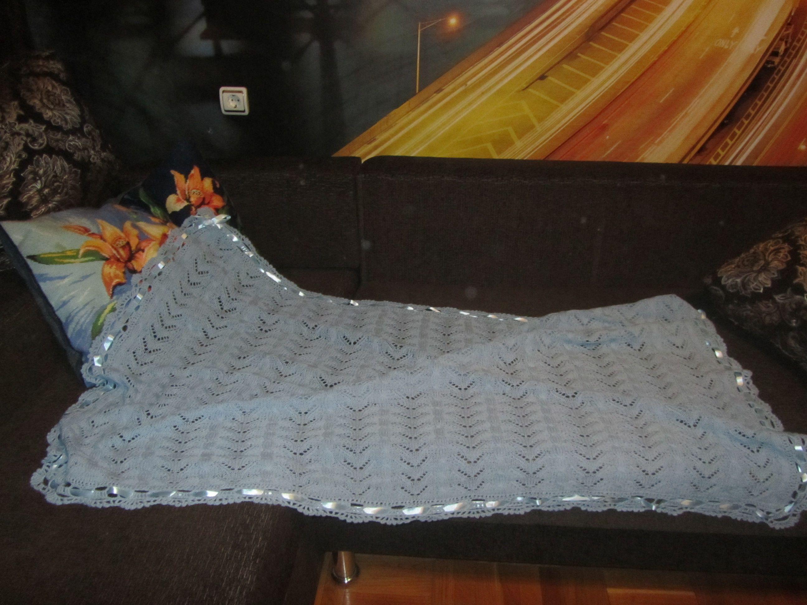 вещи вязаный интерьерная плед украшение интерьер зимний ажурный декоративная шерстяной спальной гостинной диван уютная вещь в