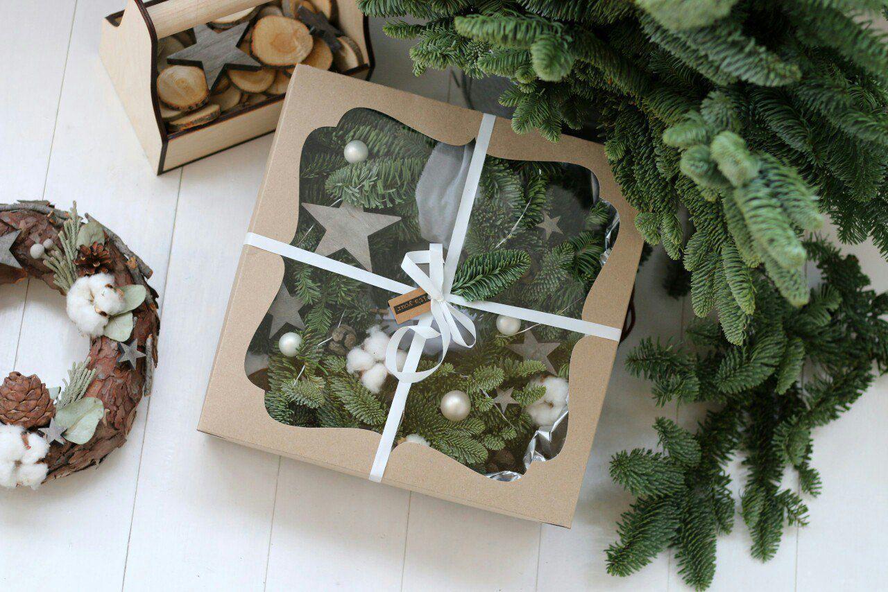 игрушки рождество новыйгод украшения керамика ярмарка стекло подарки