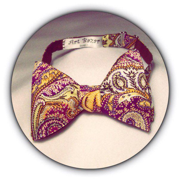 парныеукрашения сургут artbazarsurgut самовяз стильныйаксессуар фотосессия бабочка свадьба галстук выпускной галстукбабочка подарок