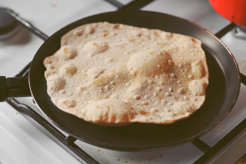 кулинария тесто рецепты