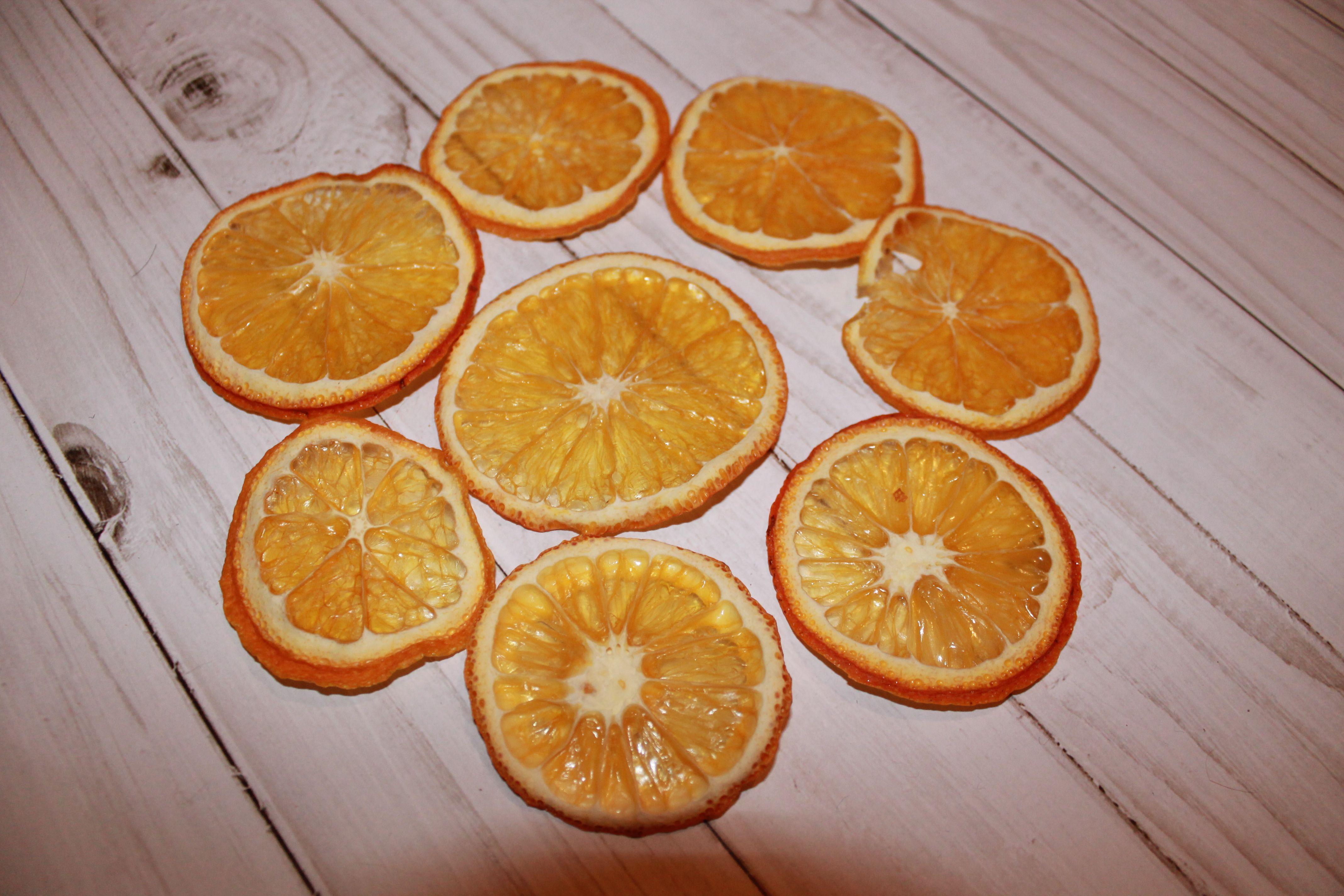 оранжевый апельсин апельсины