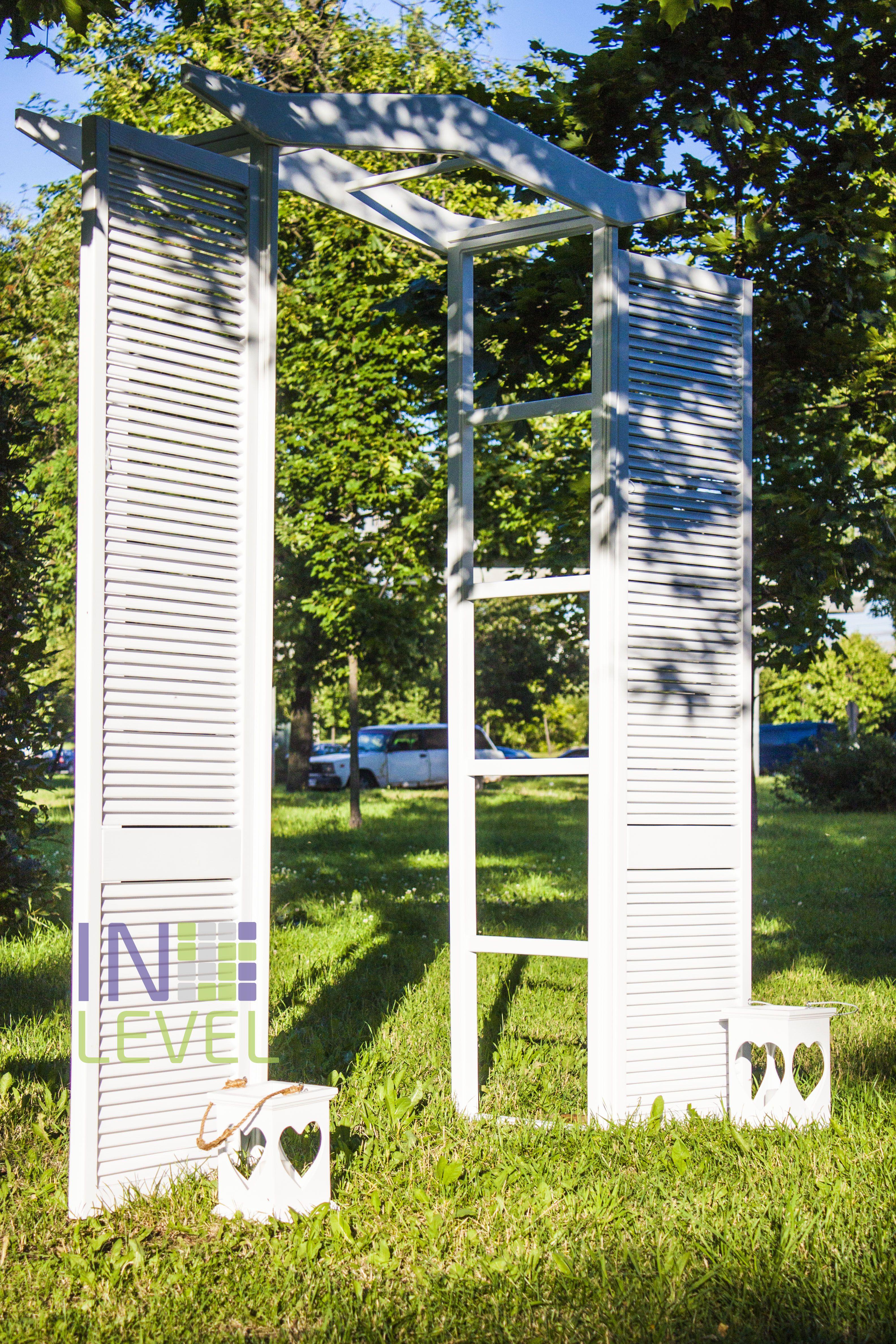 декор регистрация арка праздник выезднаярегистрация дерево свадьба
