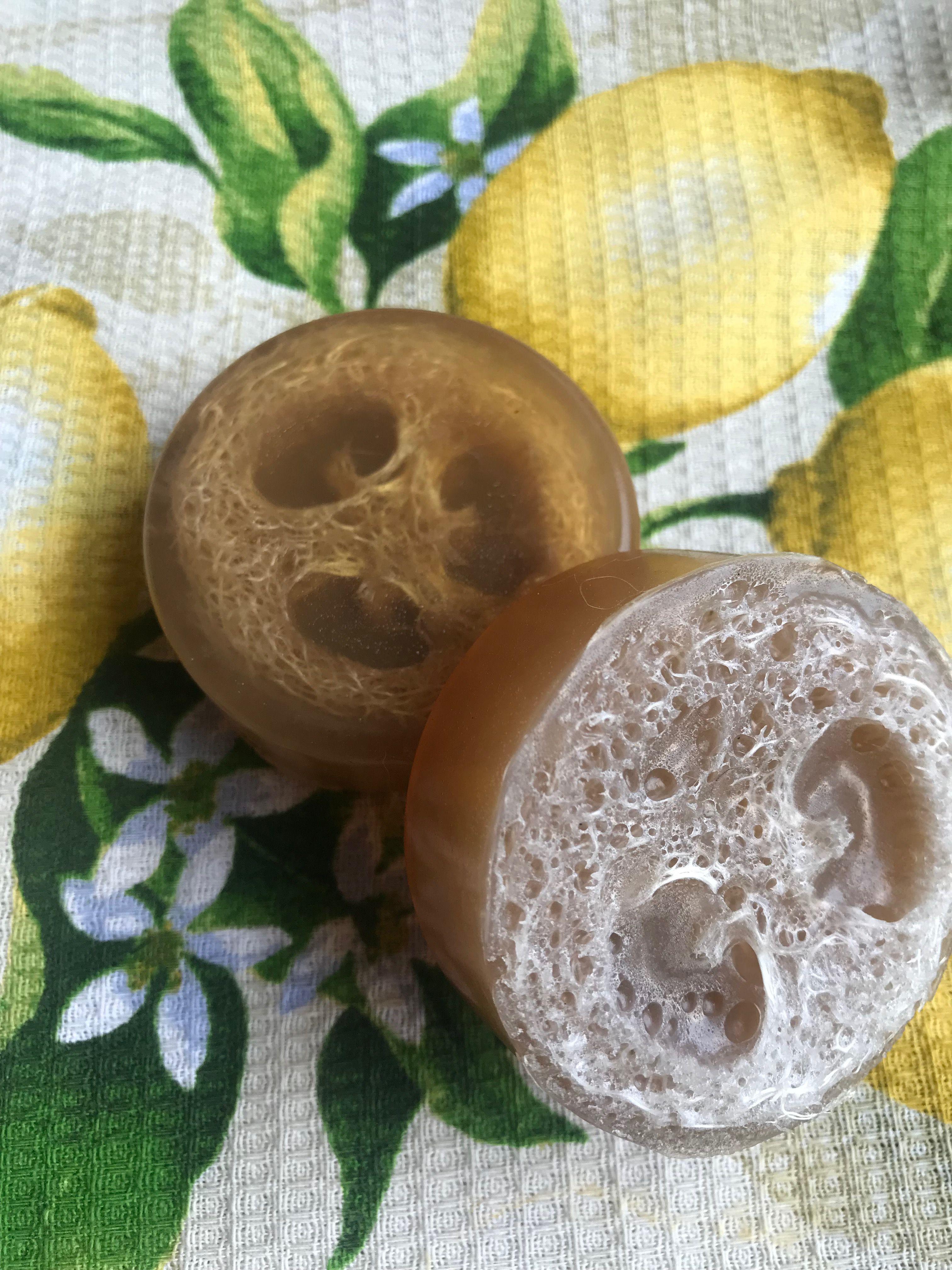 зелёный лемонграсса масло мыло чай эфирное лемонграсс миндальное массажное природная натуральная люфа косметика натуральное ручной работы
