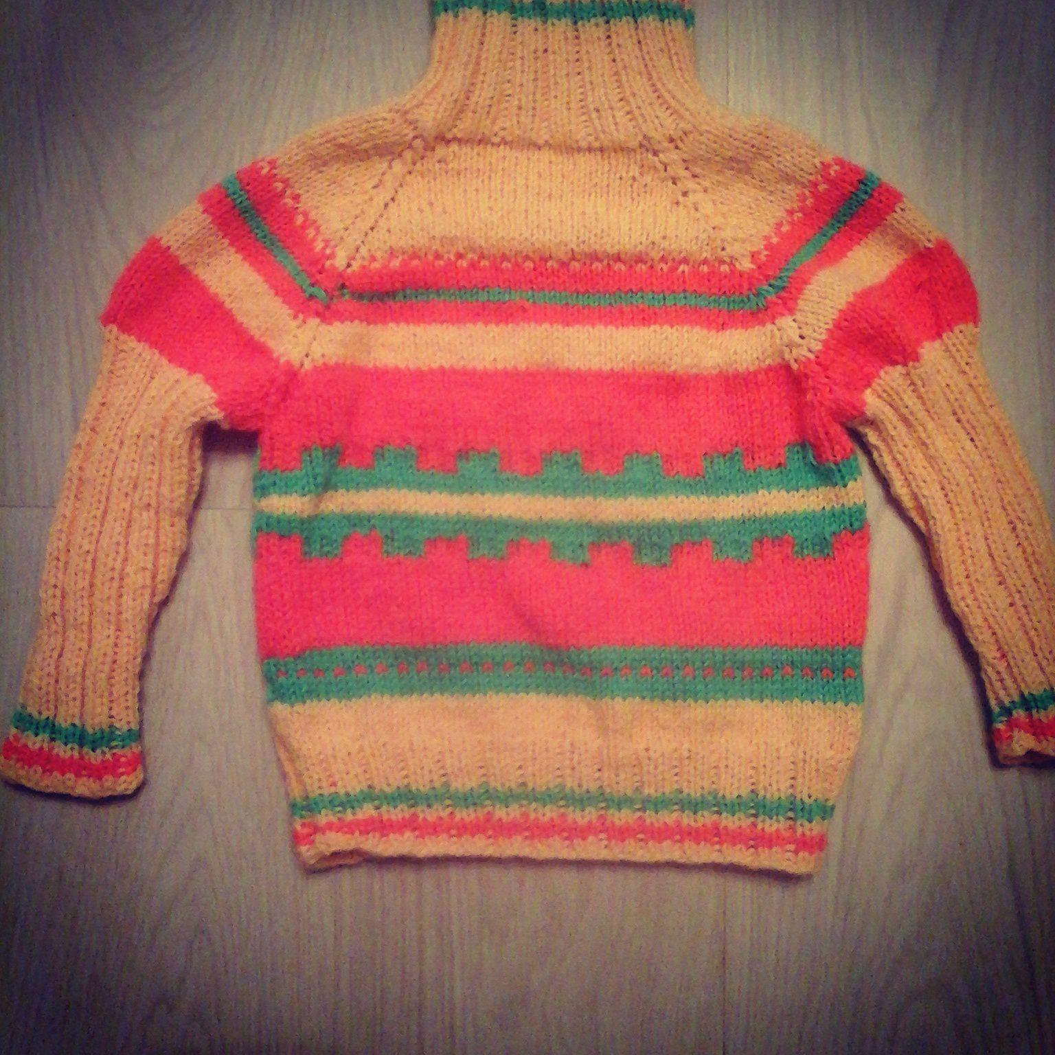 дети вязание ручная аксессуары девочка одежда новорожденные работа мальчик