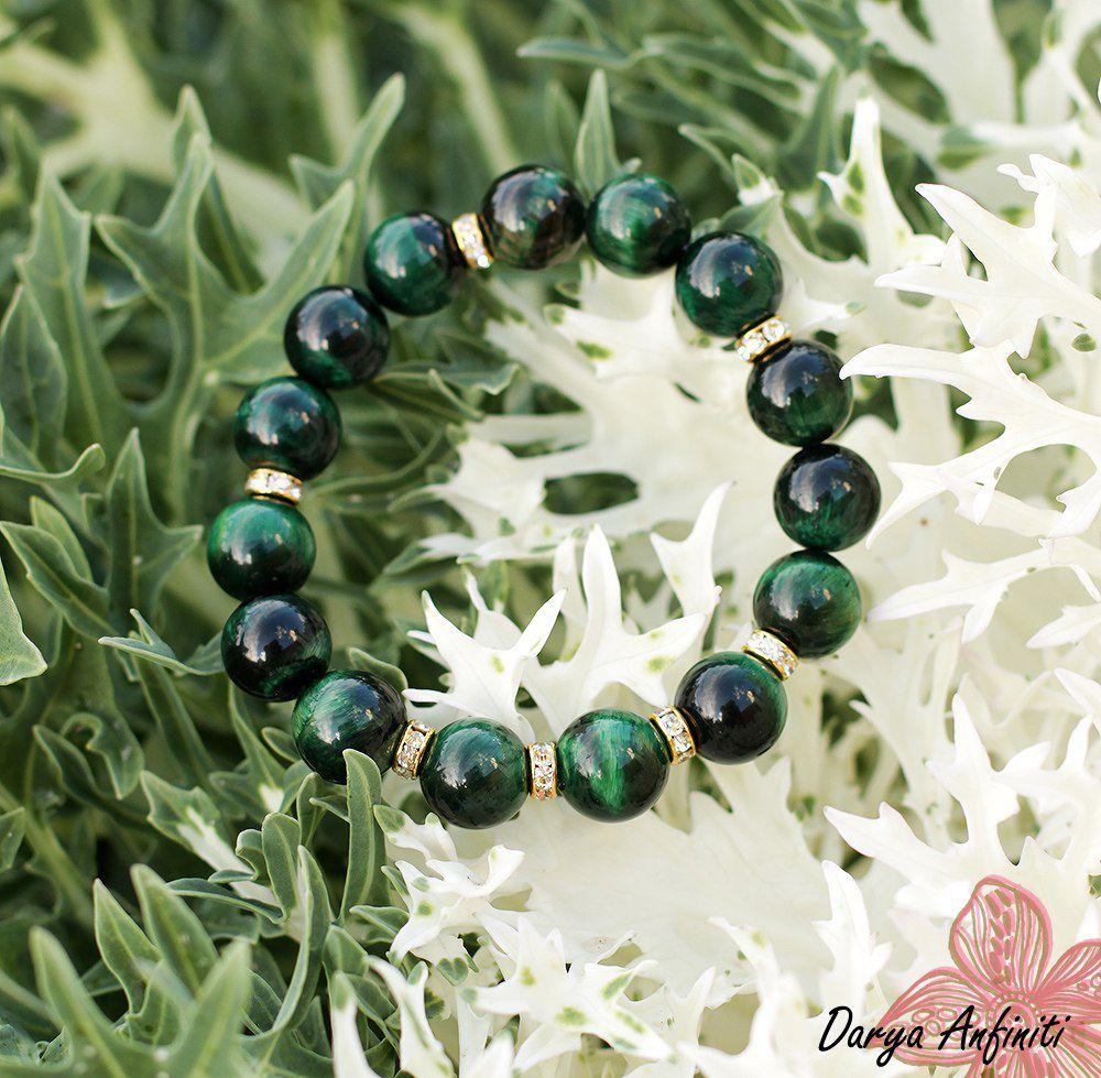 ручной камней украшение украшения браслет авторские ручная хэндмейд продажа бижутерия из работа натуральные хендмейд творчество заказ зеленый камни своими подарок