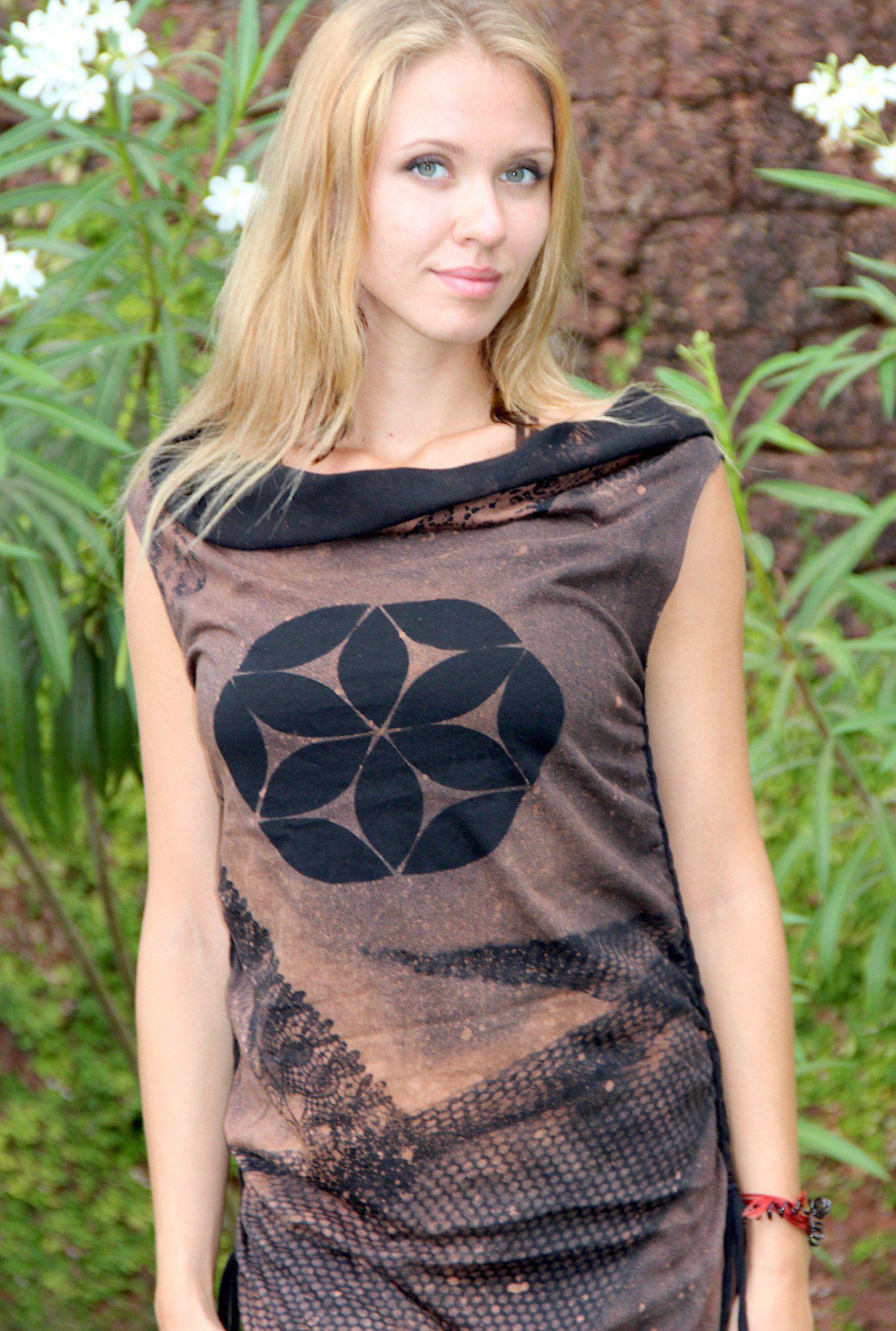 спринтом безрукава лодочка легкоеплатье коричневый купить черноеплатье москва летнееплатье красивоеплатье черный туника платье натуральное хомут сарафан принт