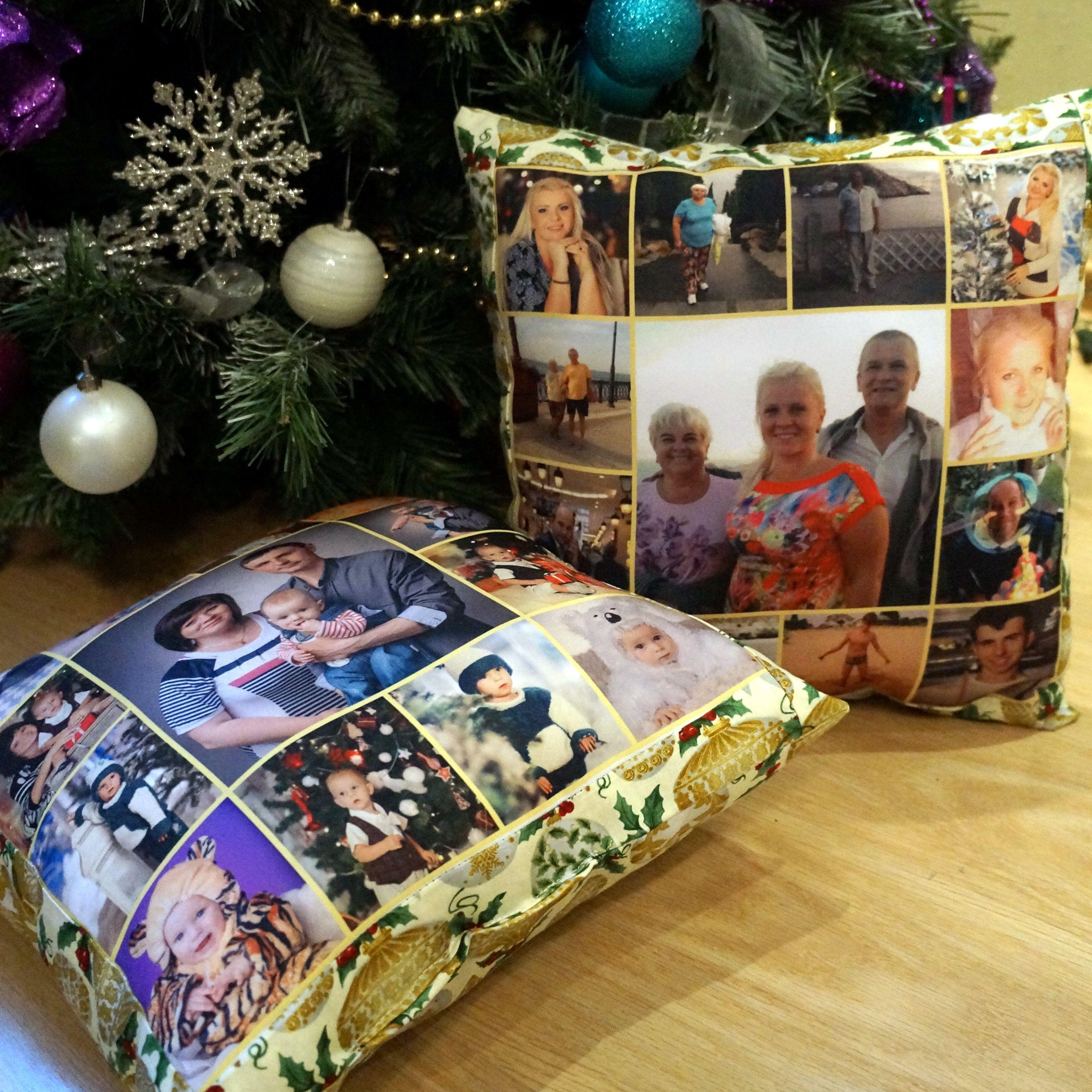 фотографии подарки фото рождество новыйгод подарок