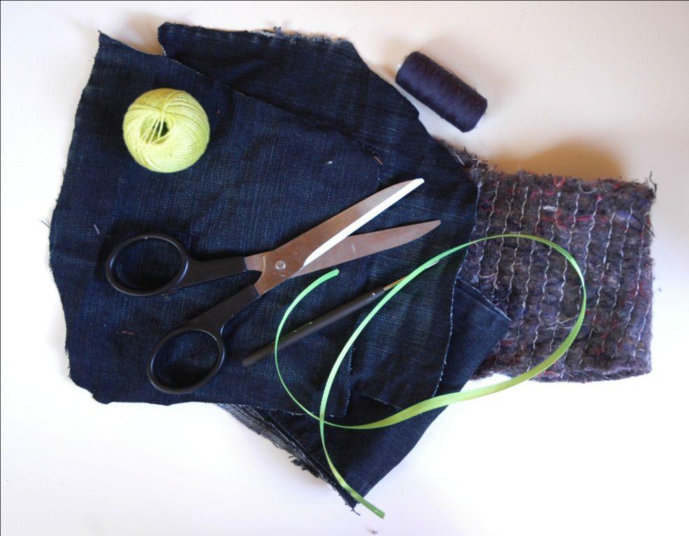 домашние мелочи под горячее мастеркласс аксессуары текстиль подставка