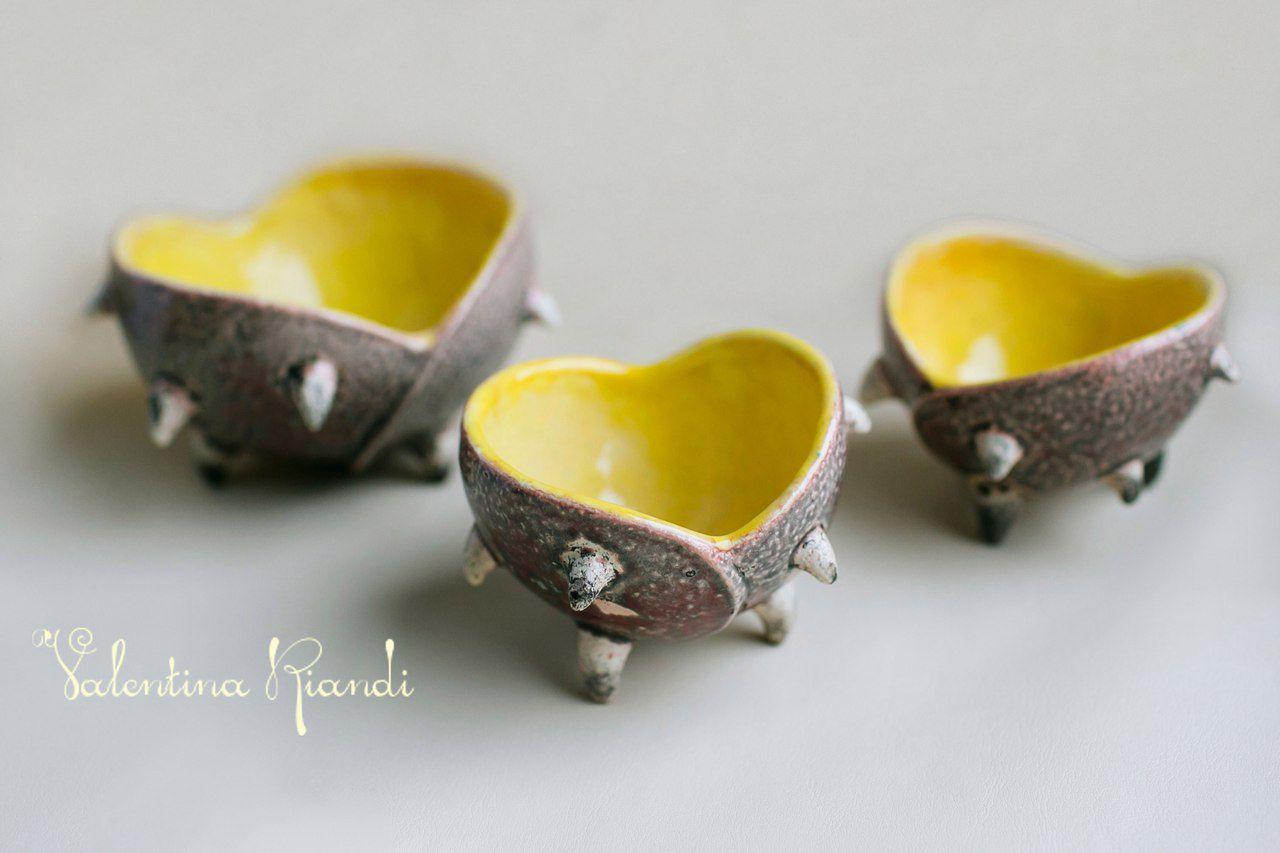 глина игрушка москва собаки ёлочная мастер_класс handmade керамика глазури лучший_подарок ангелы своими_руками