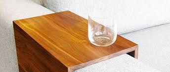 дерева идеи своими поделки дома для столик дерево руками подлокотник сделай сам