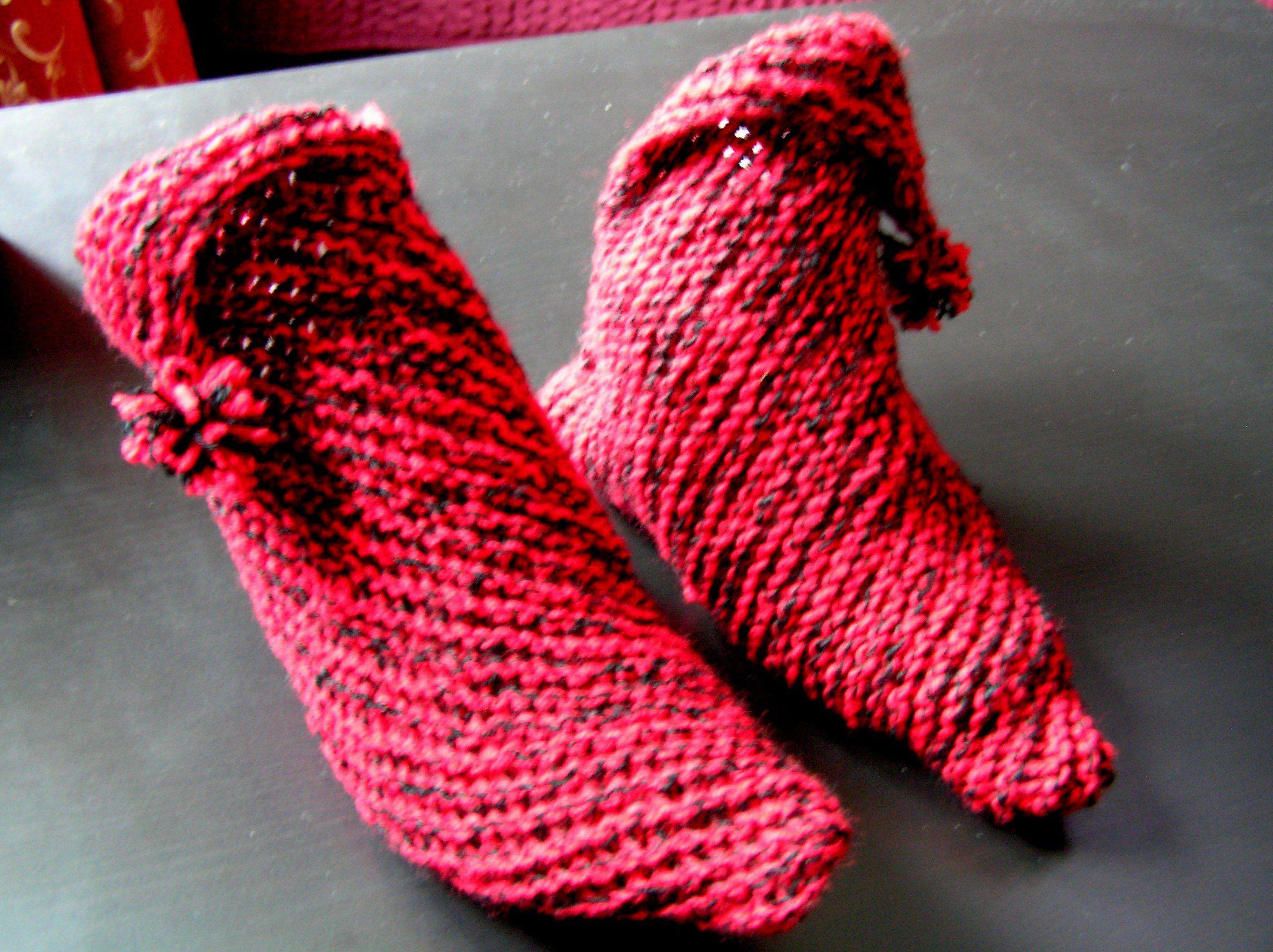 теплыеноски вязаныетапки домашниетапки тапки вязаныеноски теплыетапки носки
