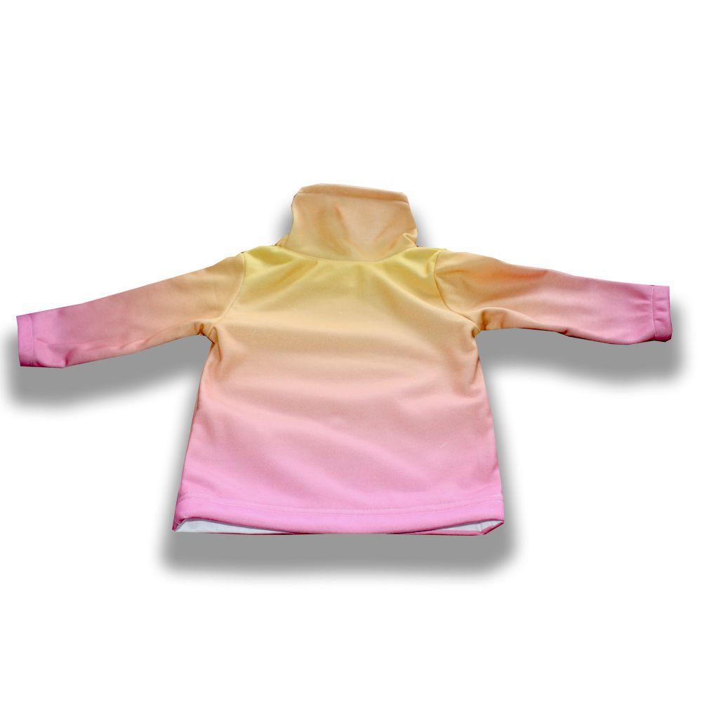 толстовка пай пинки эпплджек футер искорка детская воротник пони радуга принт девочке сублимация