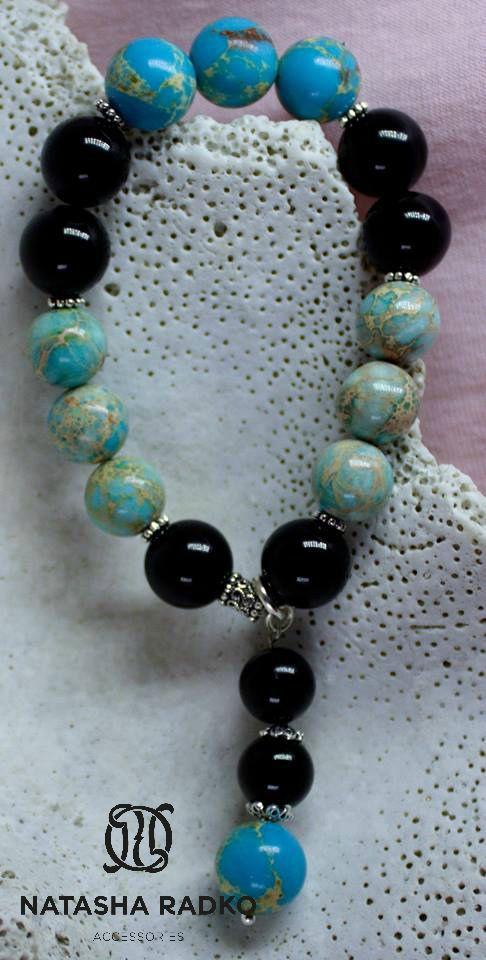 украшение браслет агат натуральные серебро камни подарок варисцит