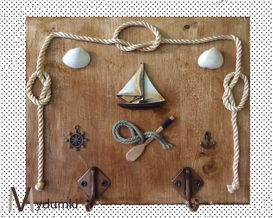ручнаяработа ключ интерьер хендмейд прихожая подарки ключница