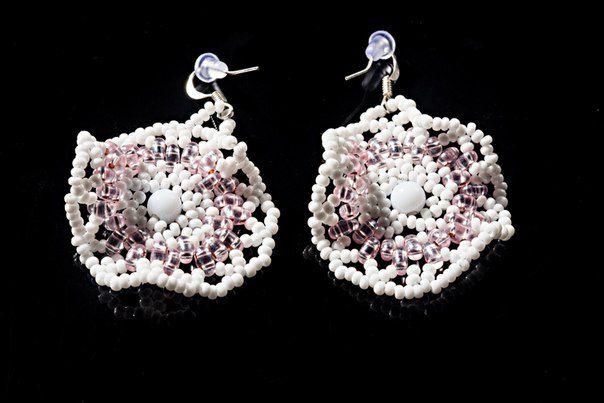 украшение серьги браслет подвеска бижутерия кольцо колье