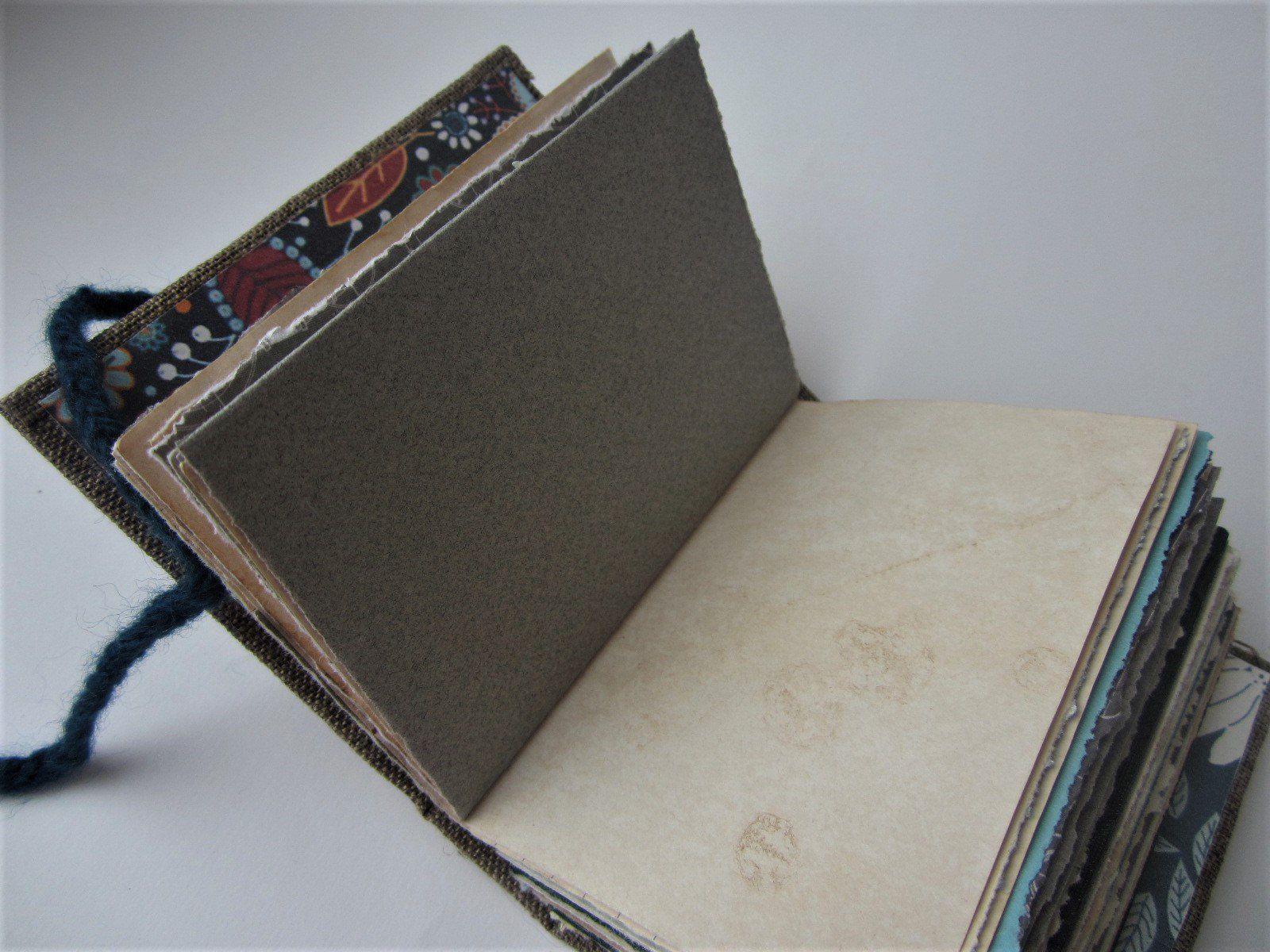 блокнот для_зарисовок милый_подарок sketchbook скетчбук винтаж альбом