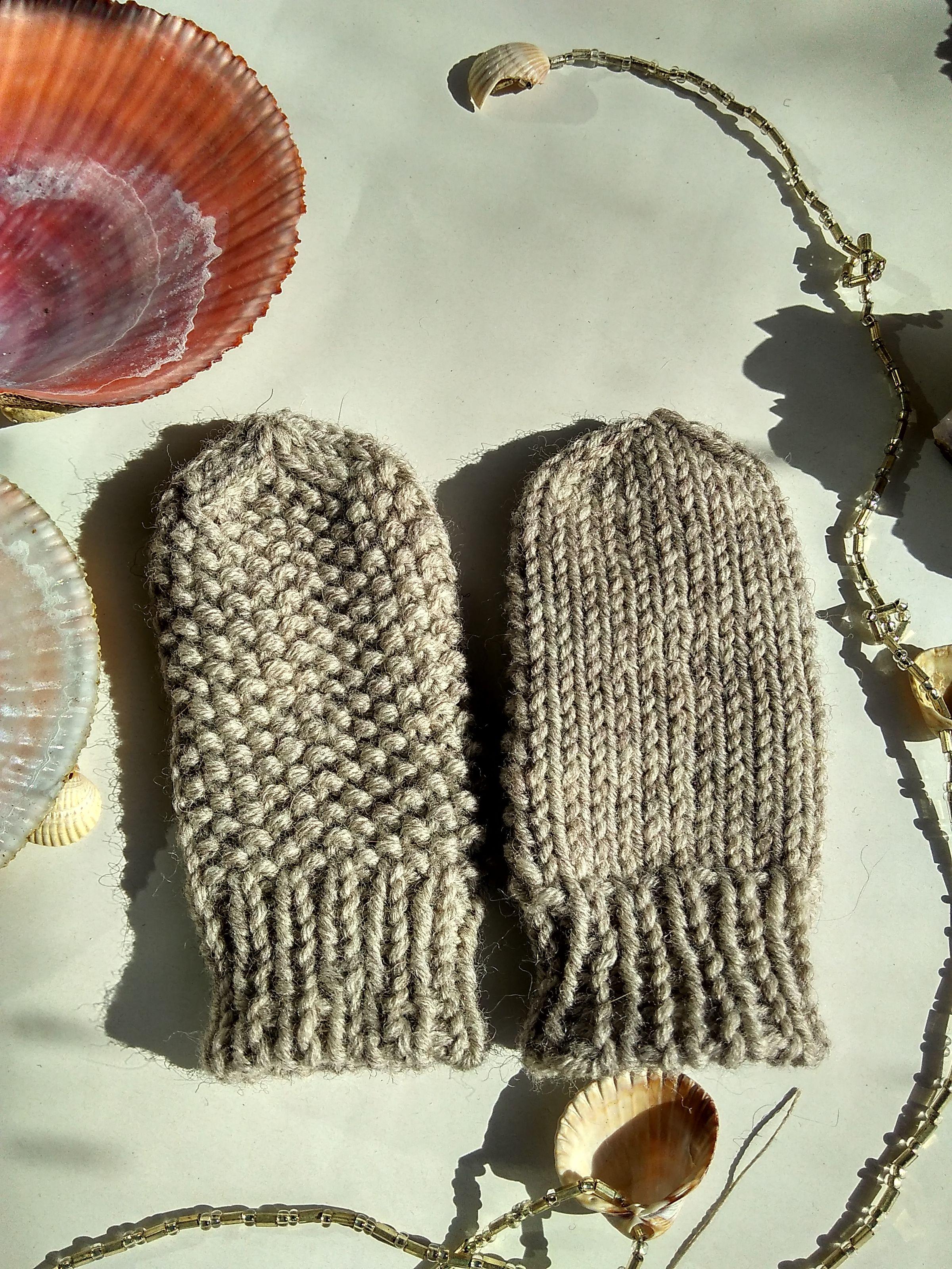 на вязание варежки шерстяные малышам заказ малышу лиро носочки царапки вязаниевязание носки подарок