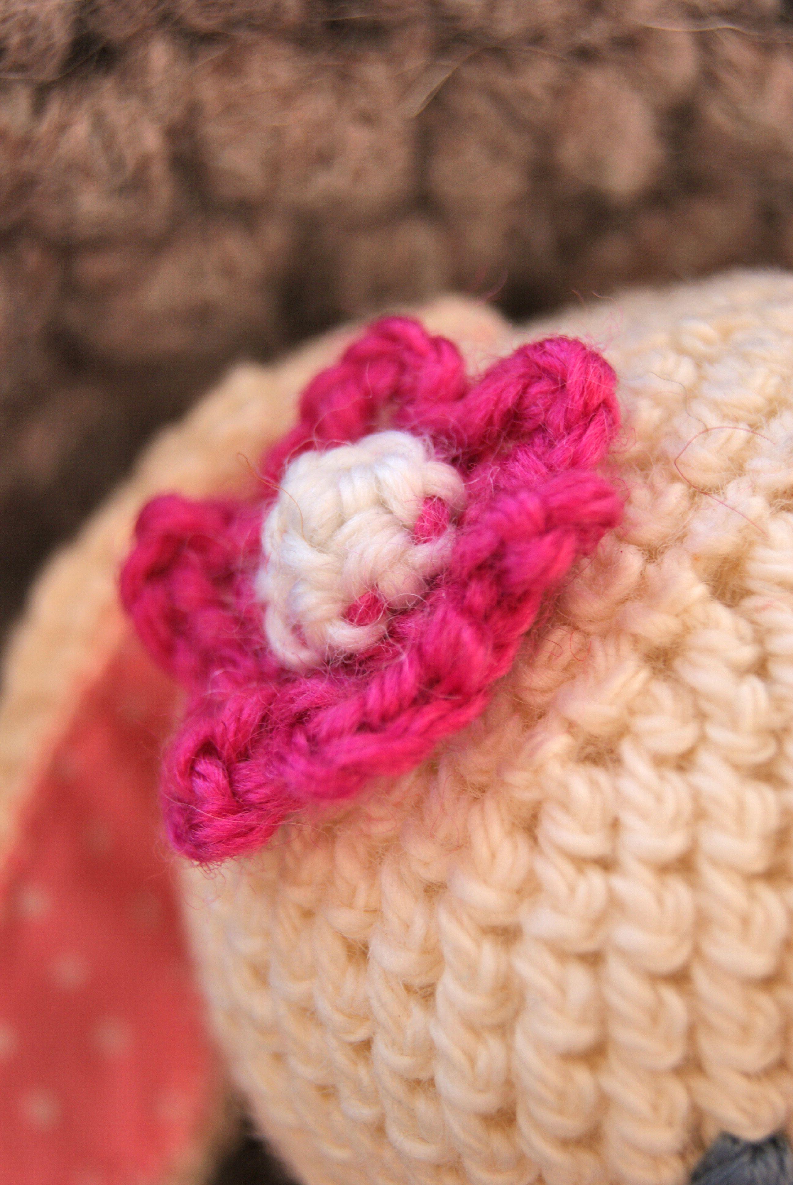 игрушка вязание уют тепло кролик заяц амигуруми подарок вязаниеназаказ