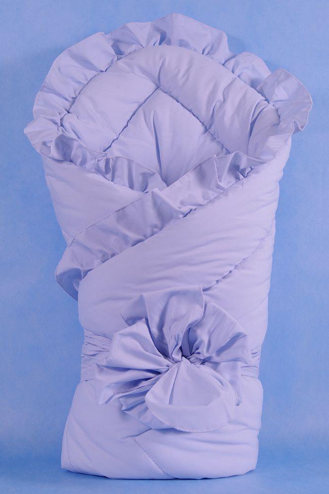 одеялкималышиуголки