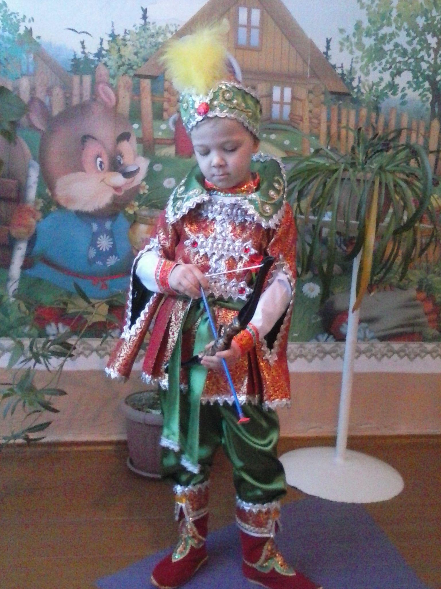 детское ручнаяработа купить сказочныегерои костюм новыйгод праздник одежда карнавал дети
