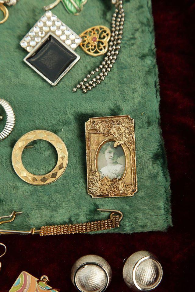 продажа редкости выставка антиквариат старина