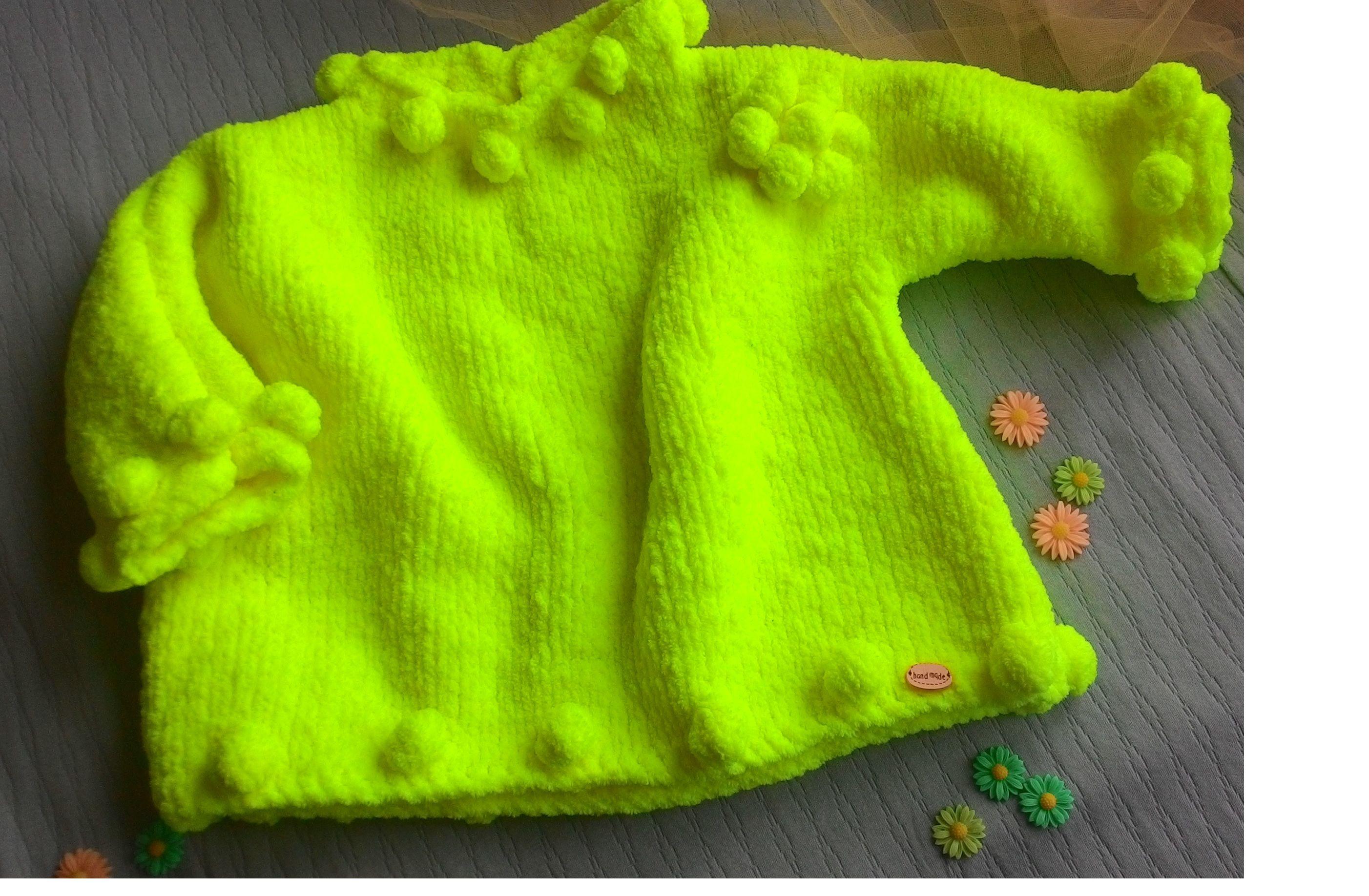 малыша одежда яркое туника платье для девочки детская