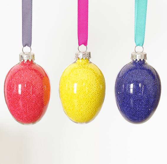 быт декор праздник пасха руками яйца своими дети