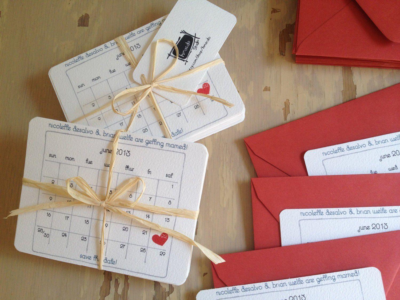 приглашения открытки свадьба идеи
