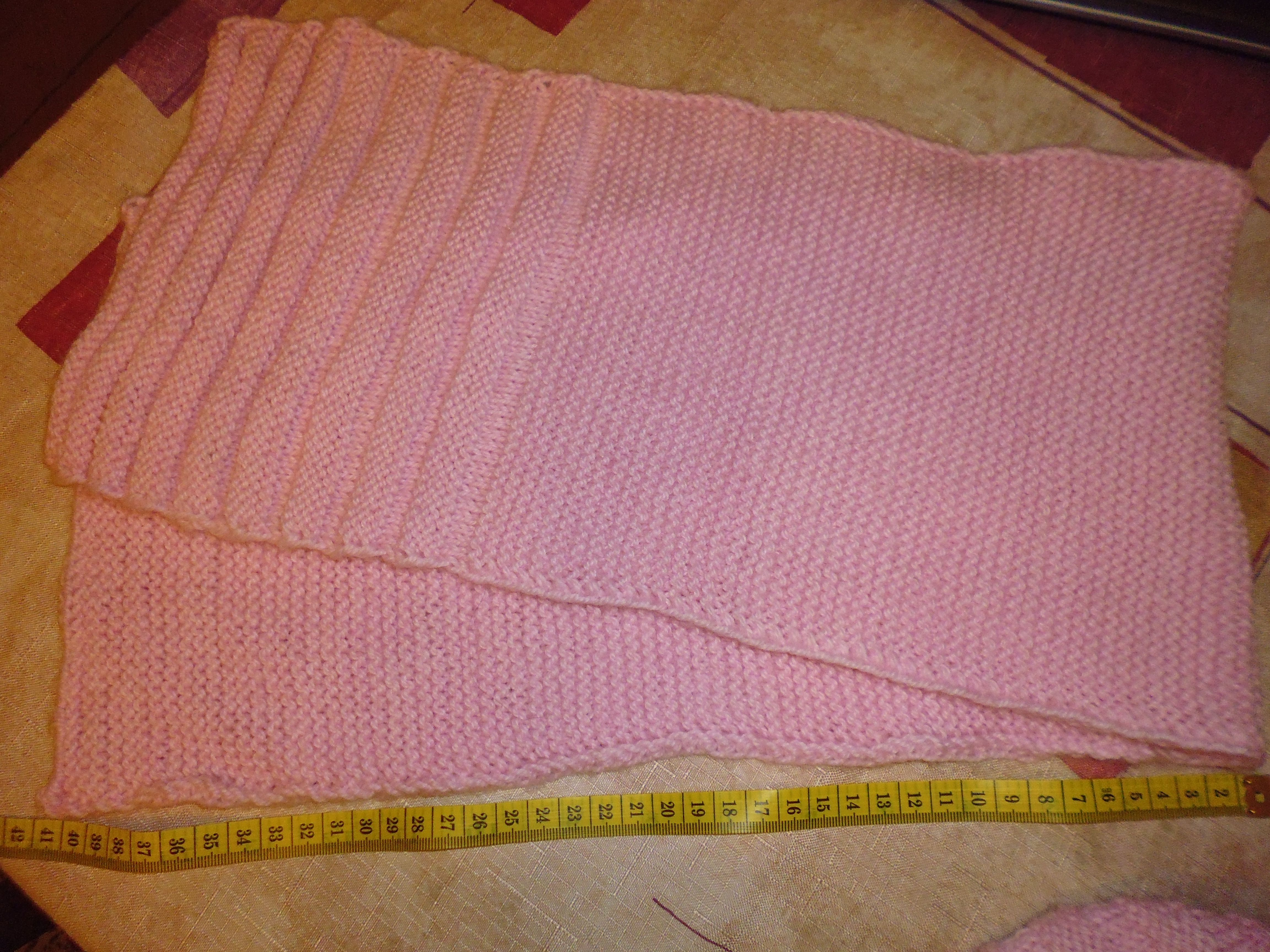 вязаниеназаказ шарф knitting kniting шапка вязаннаяшапка вязанное вязаные