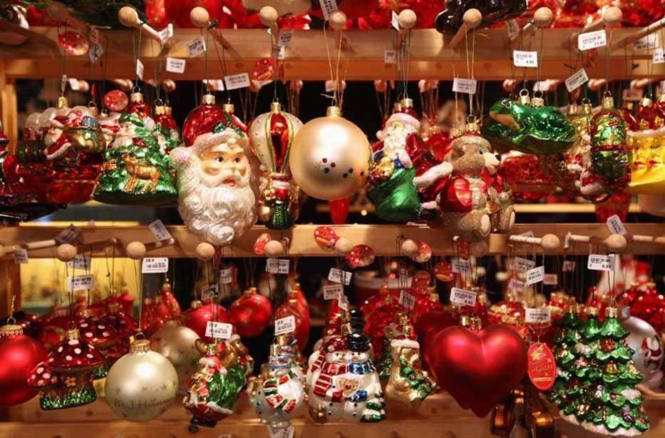 ярмарка новый хендмейд подарки год рождество