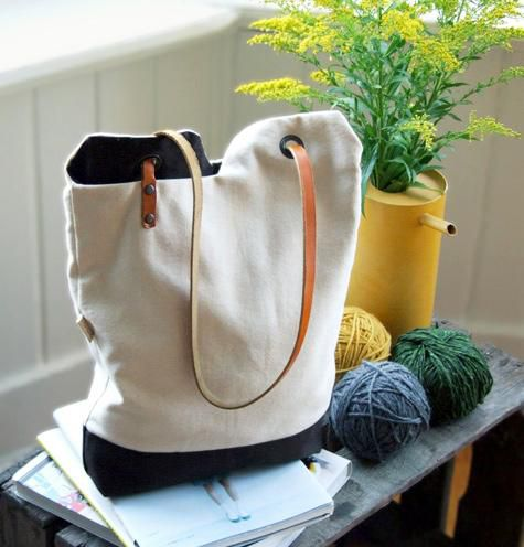 минимализм ткань текстиль мастеркласс сумка аксессуары