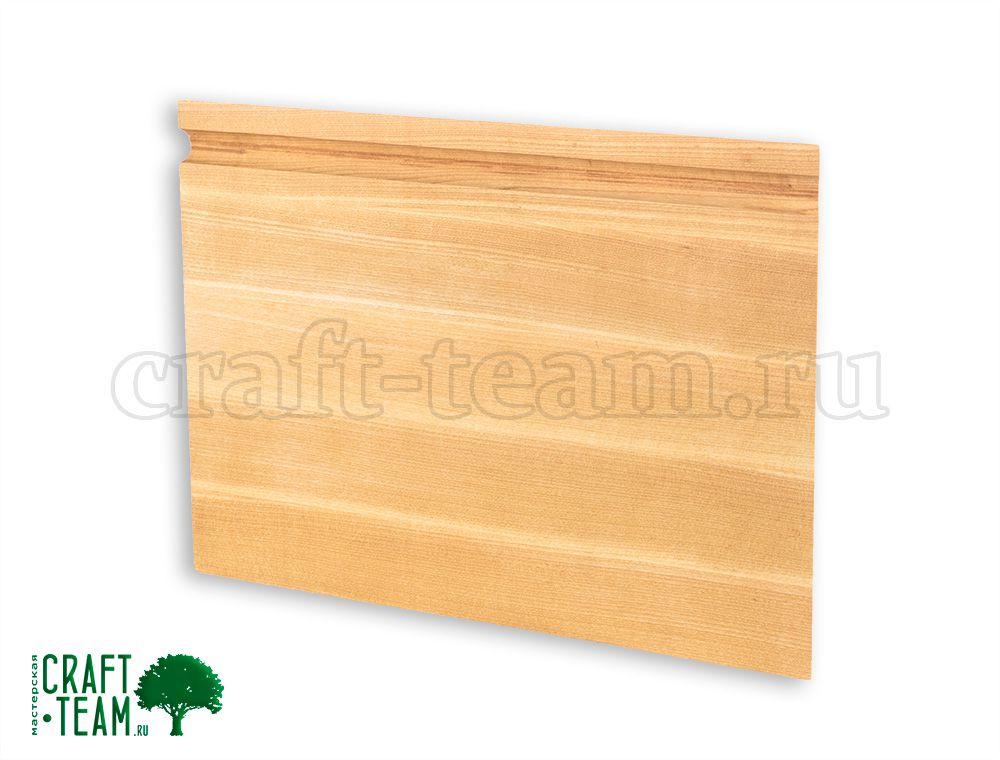 дерево разделочная доска для роллов суши