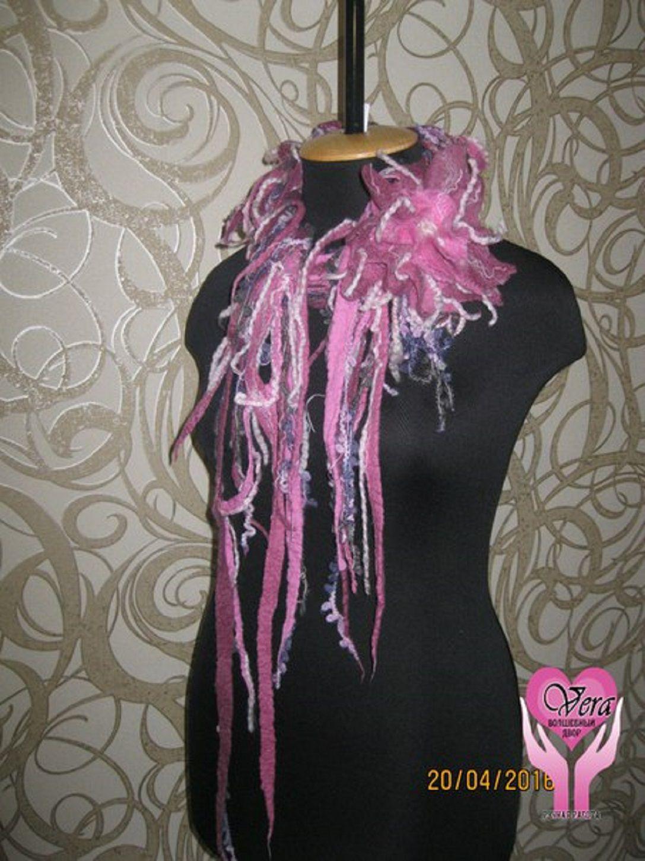 100 нитки сиреневый шерсть мериносовая шёлка волокна шерстяная полиэстер пряжа мулине