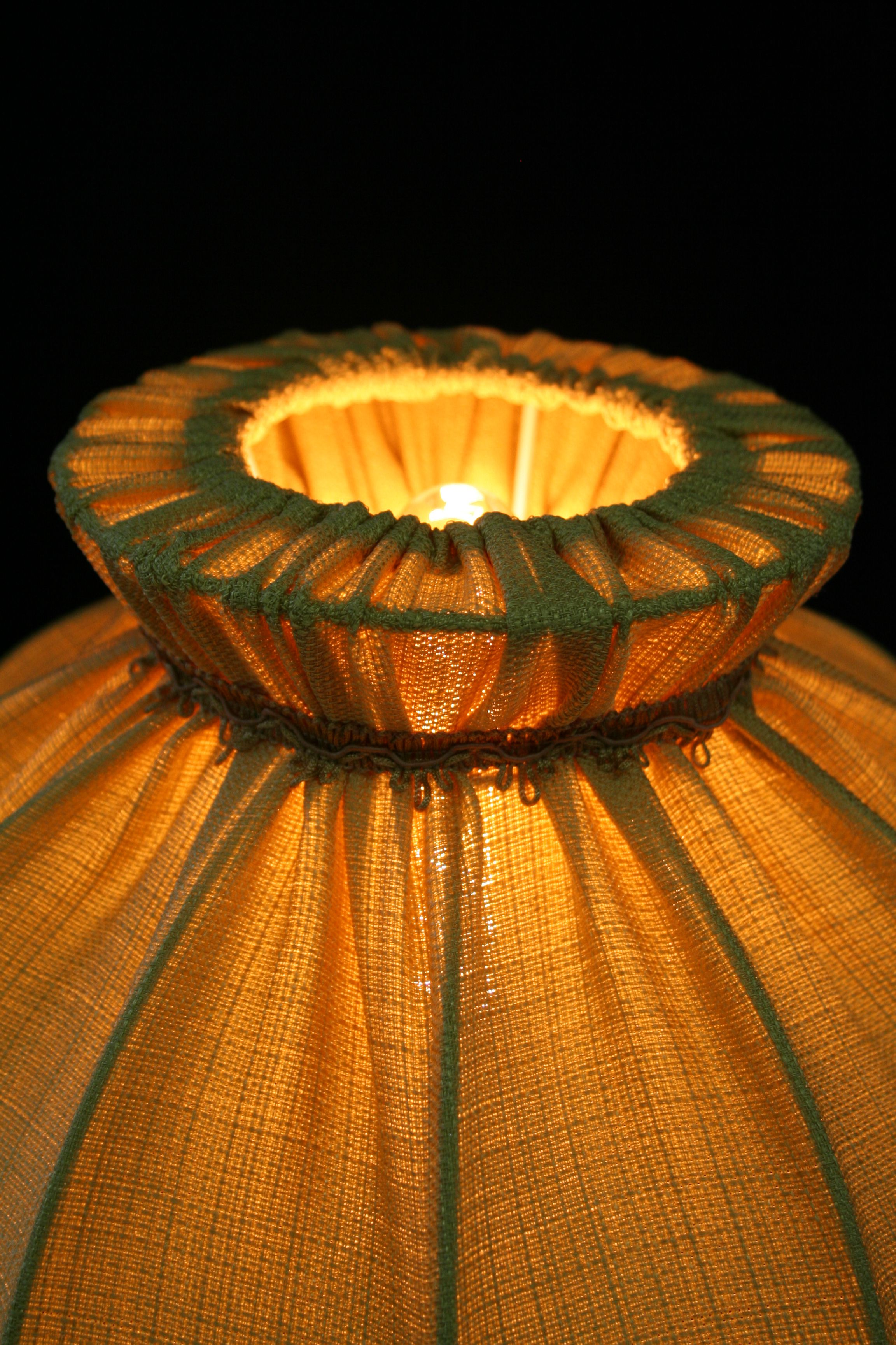 отдуши подарок экостиль настольная handmade лампа абажур слюбовью авторскийстиль forsale эксклюзив lamp design lightart зеленый ручнаяработа
